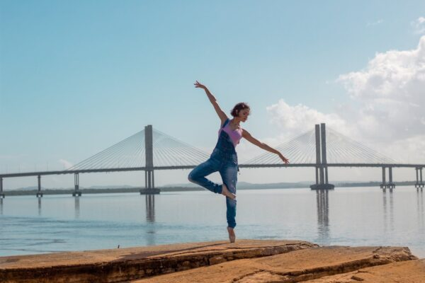 The Best 8 Yoga Exercises For Beginners