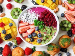 healthy_food_1592923191-e1594383051416.jpeg