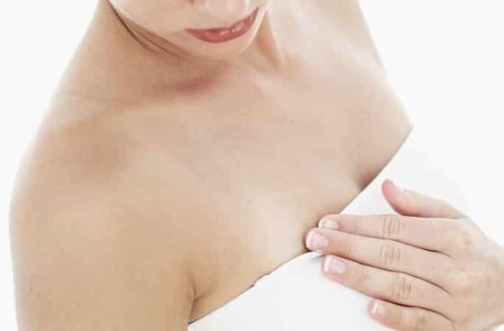 Breast Lift With Implants Is It Right For You