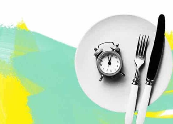 Do Calories Matter When Youre Doing Intermittent Fasting