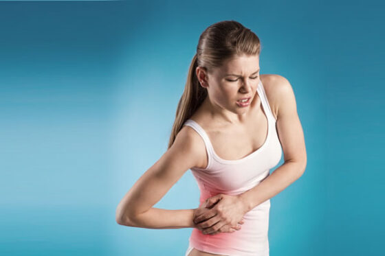 Endometriosis More than Painful Periods