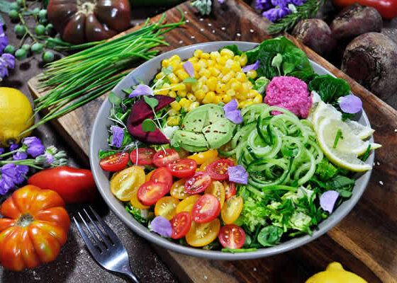 How to Cut the Costs of a Plant Based Diet