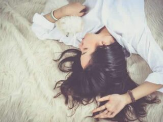 Why-Sleep-Is-Essential-For-Our-Health.jpg