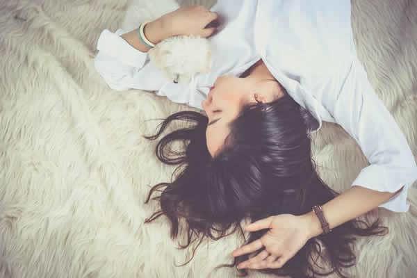 Why Sleep Is Essential For Our Health