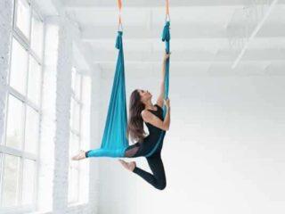 aerial-yoga.jpg