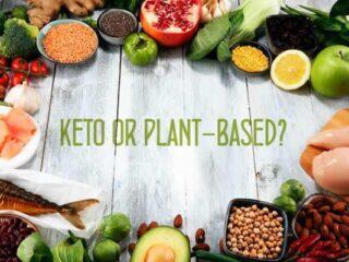 plant-based-diet-vs-keto.jpg