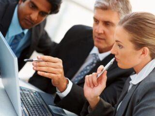 trial preparation services